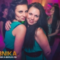 VAL_9675