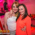 VAL_9731