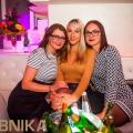 14205www.klubnika-berlin.de_russische_disco