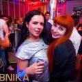20845www.klubnika-berlin.de_russische_disco
