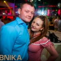 21822www.klubnika-berlin.de_russische_disco