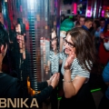21940www.klubnika-berlin.de_russische_disco