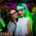 23025www.klubnika-berlin.de_russische_disco
