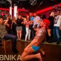 23085www.klubnika-berlin.de_russische_disco