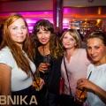 29139www.klubnika-berlin.de_russische_disco