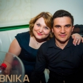 3009www.klubnika-berlin.de_russische_disco