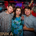 40344www.klubnika-berlin.de_russische_disco