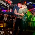 40443www.klubnika-berlin.de_russische_disco