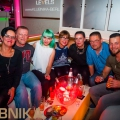 4154www.klubnika-berlin.de_russische_disco