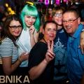 42096www.klubnika-berlin.de_russische_disco