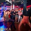 43175www.klubnika-berlin.de_russische_disco