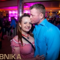 43356www.klubnika-berlin.de_russische_disco
