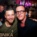 45856www.klubnika-berlin.de_russische_disco
