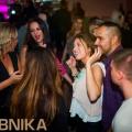 46536www.klubnika-berlin.de_russische_disco