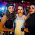 49329www.klubnika-berlin.de_russische_disco
