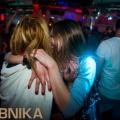 51896www.klubnika-berlin.de_russische_disco