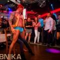 56025www.klubnika-berlin.de_russische_disco