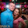 56910www.klubnika-berlin.de_russische_disco