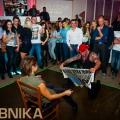 57223www.klubnika-berlin.de_russische_disco