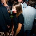 58636www.klubnika-berlin.de_russische_disco
