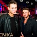 59117www.klubnika-berlin.de_russische_disco