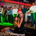 60566www.klubnika-berlin.de_russische_disco