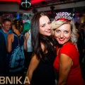 60829www.klubnika-berlin.de_russische_disco