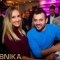 61567www.klubnika-berlin.de_russische_disco