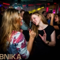 62382www.klubnika-berlin.de_russische_disco