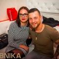 62865www.klubnika-berlin.de_russische_disco