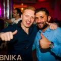 64338www.klubnika-berlin.de_russische_disco