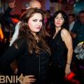 67145www.klubnika-berlin.de_russische_disco