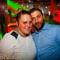 68707www.klubnika-berlin.de_russische_disco