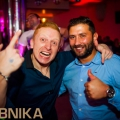 71961www.klubnika-berlin.de_russische_disco