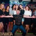76206www.klubnika-berlin.de_russische_disco