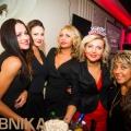 77356www.klubnika-berlin.de_russische_disco