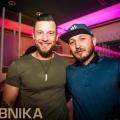 78217www.klubnika-berlin.de_russische_disco