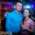 7940www.klubnika-berlin.de_russische_disco