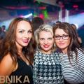 79870www.klubnika-berlin.de_russische_disco
