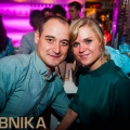 81310www.klubnika-berlin.de_russische_disco