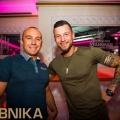 84917www.klubnika-berlin.de_russische_disco