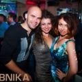 85110www.klubnika-berlin.de_russische_disco