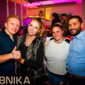 86187www.klubnika-berlin.de_russische_disco