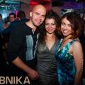 89228www.klubnika-berlin.de_russische_disco