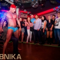 92687www.klubnika-berlin.de_russische_disco