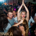 92899www.klubnika-berlin.de_russische_disco