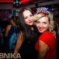 95838www.klubnika-berlin.de_russische_disco
