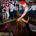 9585www.klubnika-berlin.de_russische_disco
