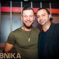 98613www.klubnika-berlin.de_russische_disco