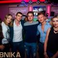 99791www.klubnika-berlin.de_russische_disco